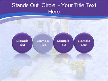 0000077327 PowerPoint Template - Slide 76