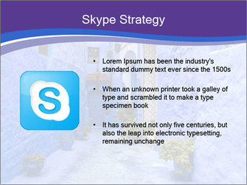 0000077327 PowerPoint Template - Slide 8