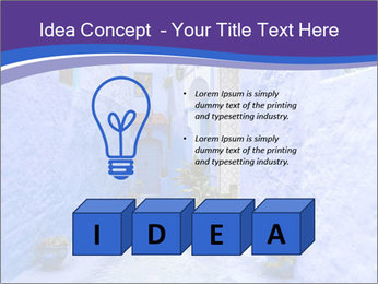 0000077327 PowerPoint Template - Slide 80