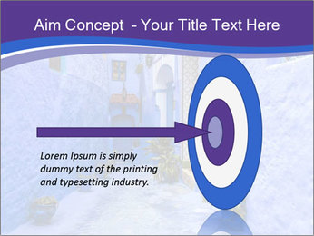 0000077327 PowerPoint Template - Slide 83
