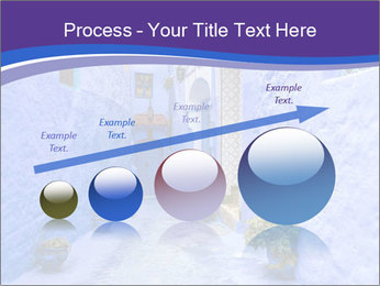 0000077327 PowerPoint Template - Slide 87