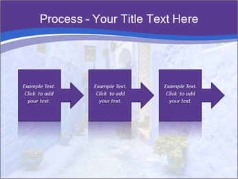 0000077327 PowerPoint Template - Slide 88