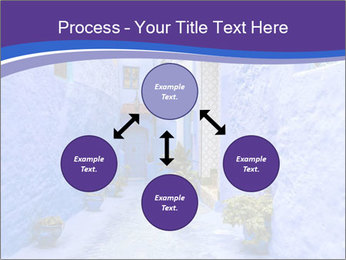 0000077327 PowerPoint Template - Slide 91