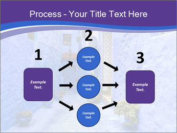 0000077327 PowerPoint Template - Slide 92