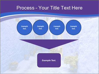 0000077327 PowerPoint Template - Slide 93