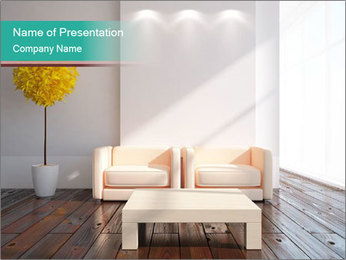 0000077328 PowerPoint Template