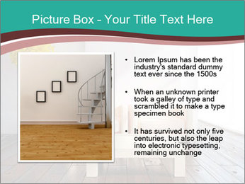 0000077328 PowerPoint Template - Slide 13