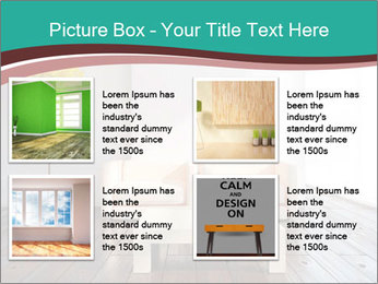 0000077328 PowerPoint Template - Slide 14