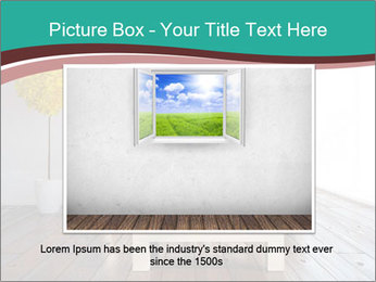 0000077328 PowerPoint Template - Slide 16