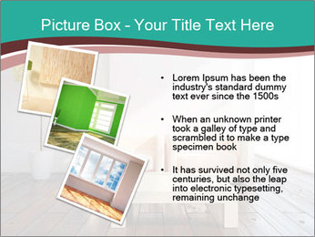 0000077328 PowerPoint Template - Slide 17