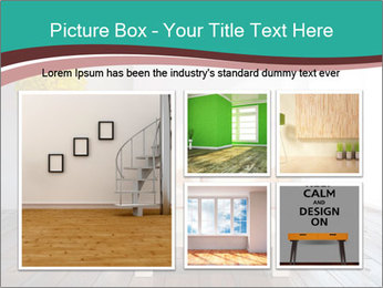 0000077328 PowerPoint Template - Slide 19