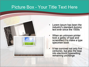 0000077328 PowerPoint Template - Slide 20