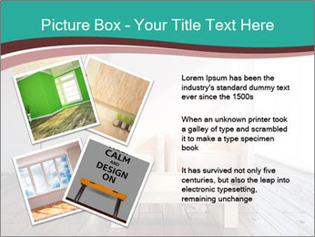 0000077328 PowerPoint Template - Slide 23