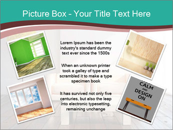0000077328 PowerPoint Template - Slide 24
