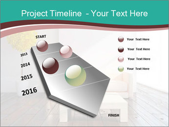 0000077328 PowerPoint Template - Slide 26