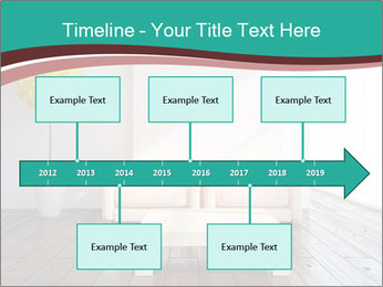 0000077328 PowerPoint Template - Slide 28