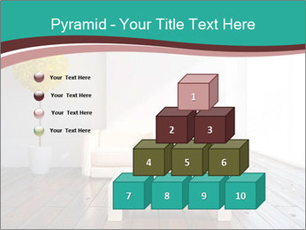 0000077328 PowerPoint Template - Slide 31