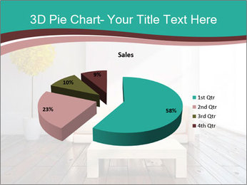 0000077328 PowerPoint Template - Slide 35