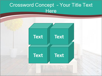 0000077328 PowerPoint Template - Slide 39