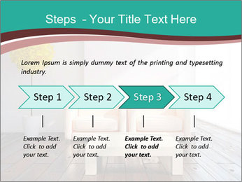 0000077328 PowerPoint Template - Slide 4