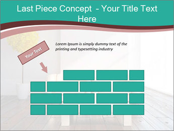 0000077328 PowerPoint Template - Slide 46