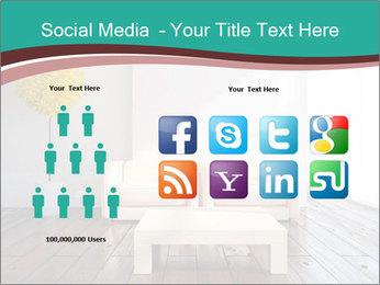 0000077328 PowerPoint Template - Slide 5