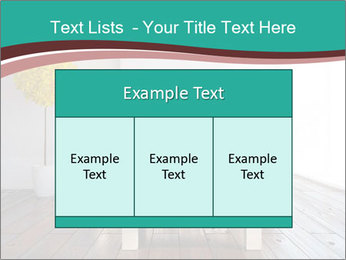 0000077328 PowerPoint Template - Slide 59