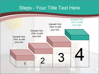 0000077328 PowerPoint Template - Slide 64
