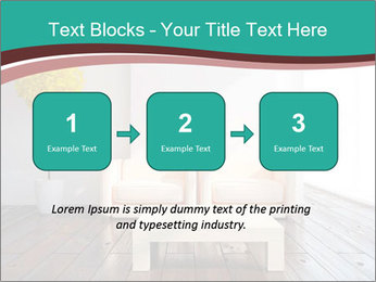 0000077328 PowerPoint Template - Slide 71