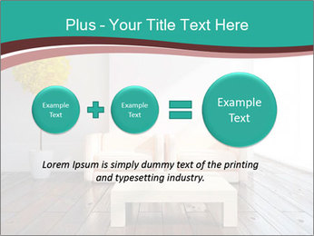 0000077328 PowerPoint Template - Slide 75