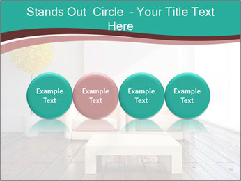 0000077328 PowerPoint Template - Slide 76