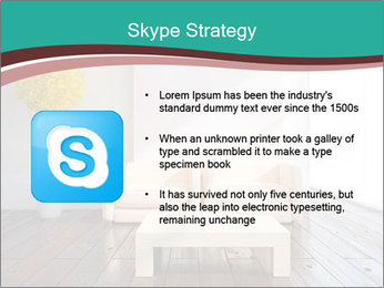 0000077328 PowerPoint Template - Slide 8