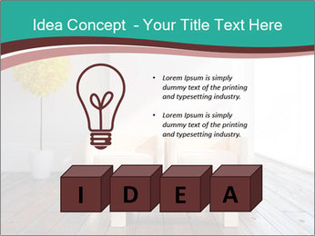 0000077328 PowerPoint Template - Slide 80