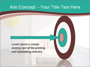 0000077328 PowerPoint Template - Slide 83