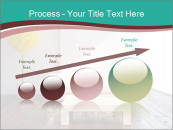 0000077328 PowerPoint Template - Slide 87