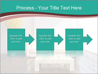 0000077328 PowerPoint Template - Slide 88