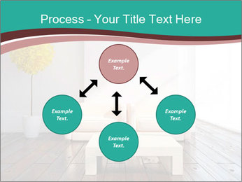 0000077328 PowerPoint Template - Slide 91