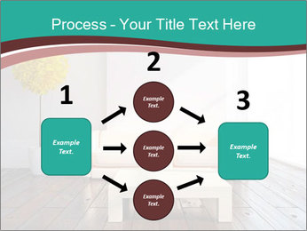 0000077328 PowerPoint Template - Slide 92