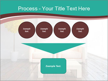 0000077328 PowerPoint Template - Slide 93