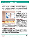 0000077328 Word Templates - Page 8