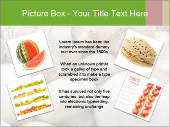 0000077329 PowerPoint Template - Slide 24