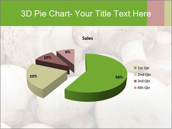 0000077329 PowerPoint Template - Slide 35