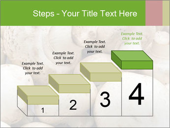0000077329 PowerPoint Template - Slide 64