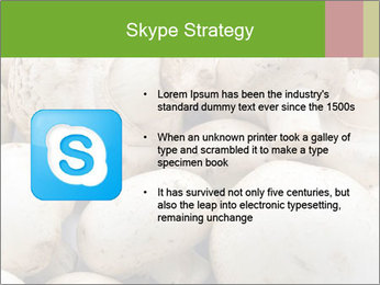 0000077329 PowerPoint Template - Slide 8