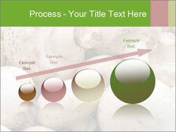 0000077329 PowerPoint Template - Slide 87
