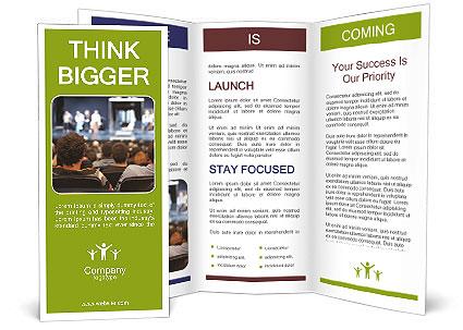 0000077330 Brochure Template