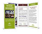 0000077330 Brochure Templates