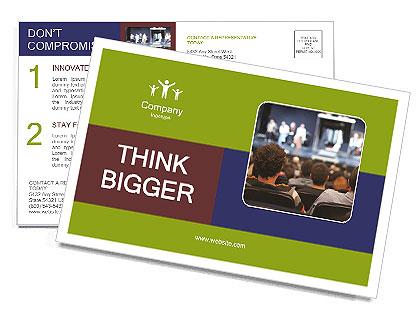 0000077330 Postcard Templates