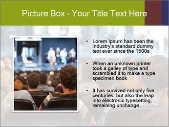 0000077330 PowerPoint Template - Slide 13