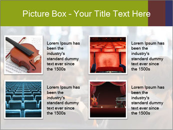 0000077330 PowerPoint Template - Slide 14